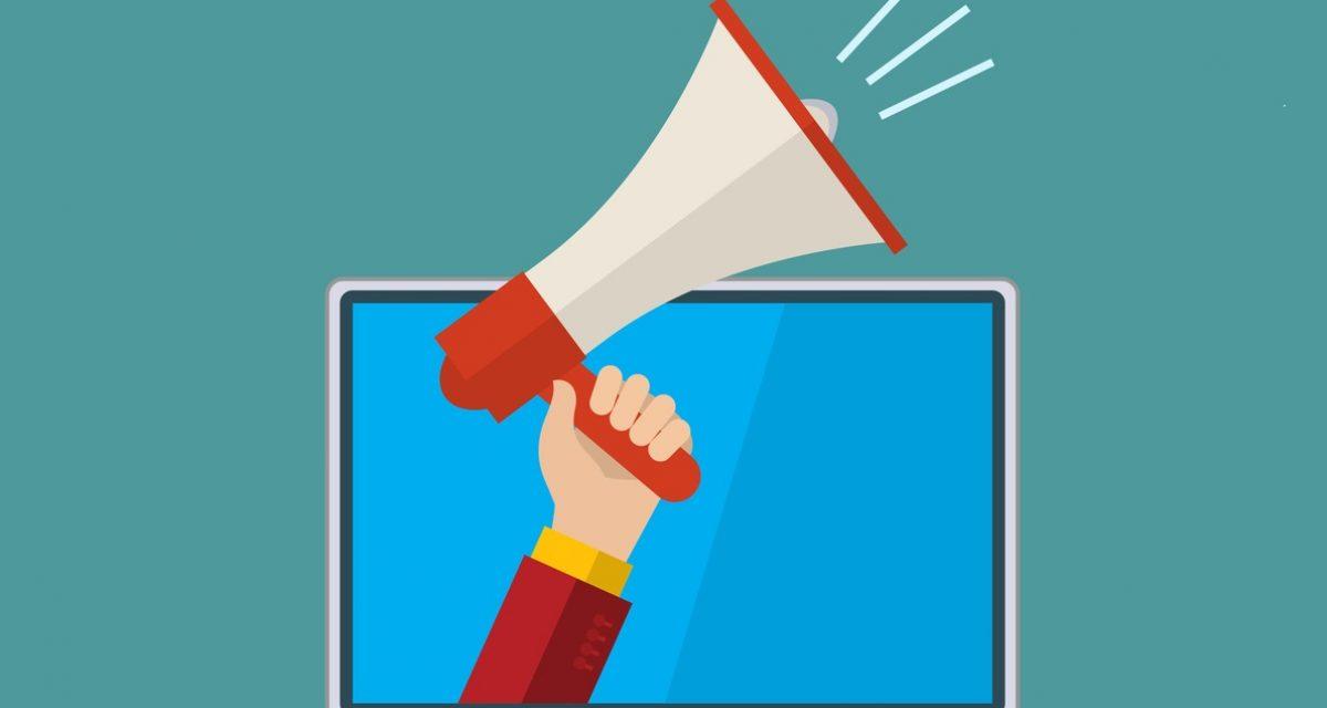 Confira 7 dicas para saber como lidar com os clientes inadimplentes