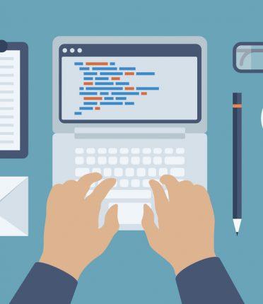 Conheça os diferenciais da Intelidata para revenda de software