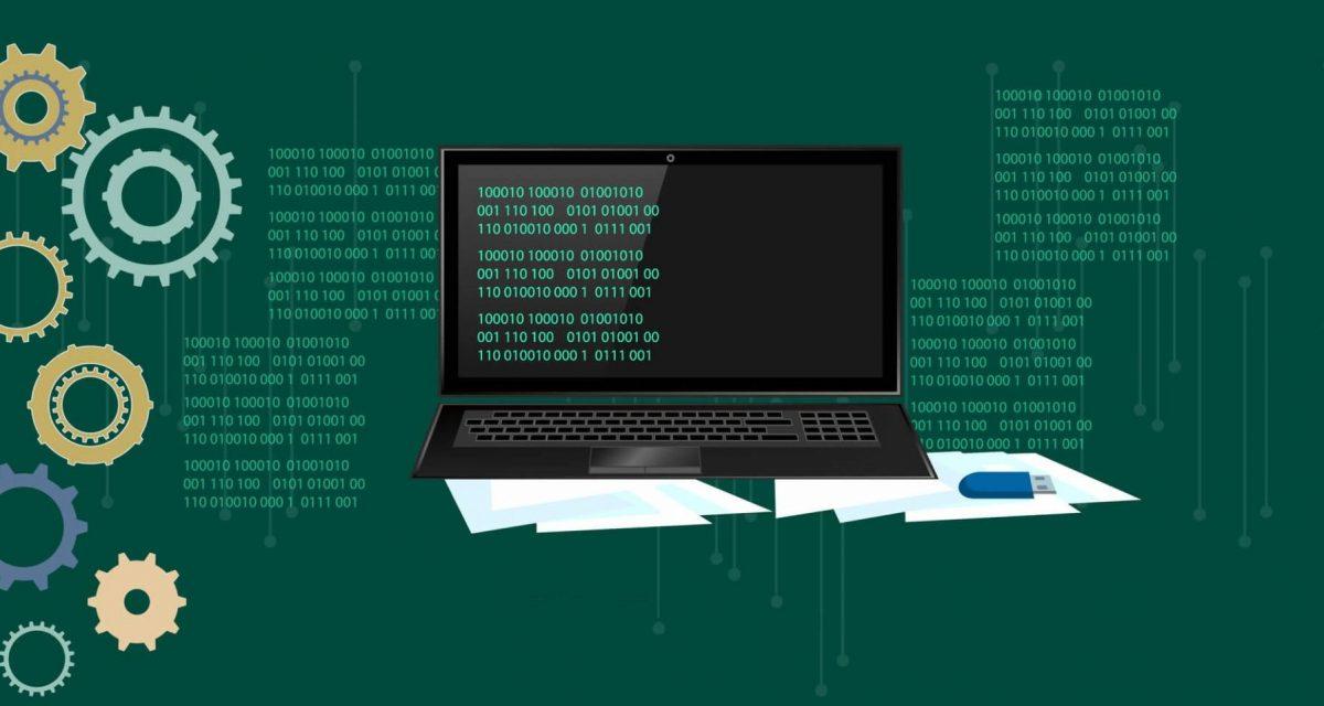 Entenda por que todas as empresas querem um software personalizado