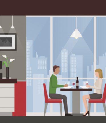 4 dicas de como vender sistema para restaurante