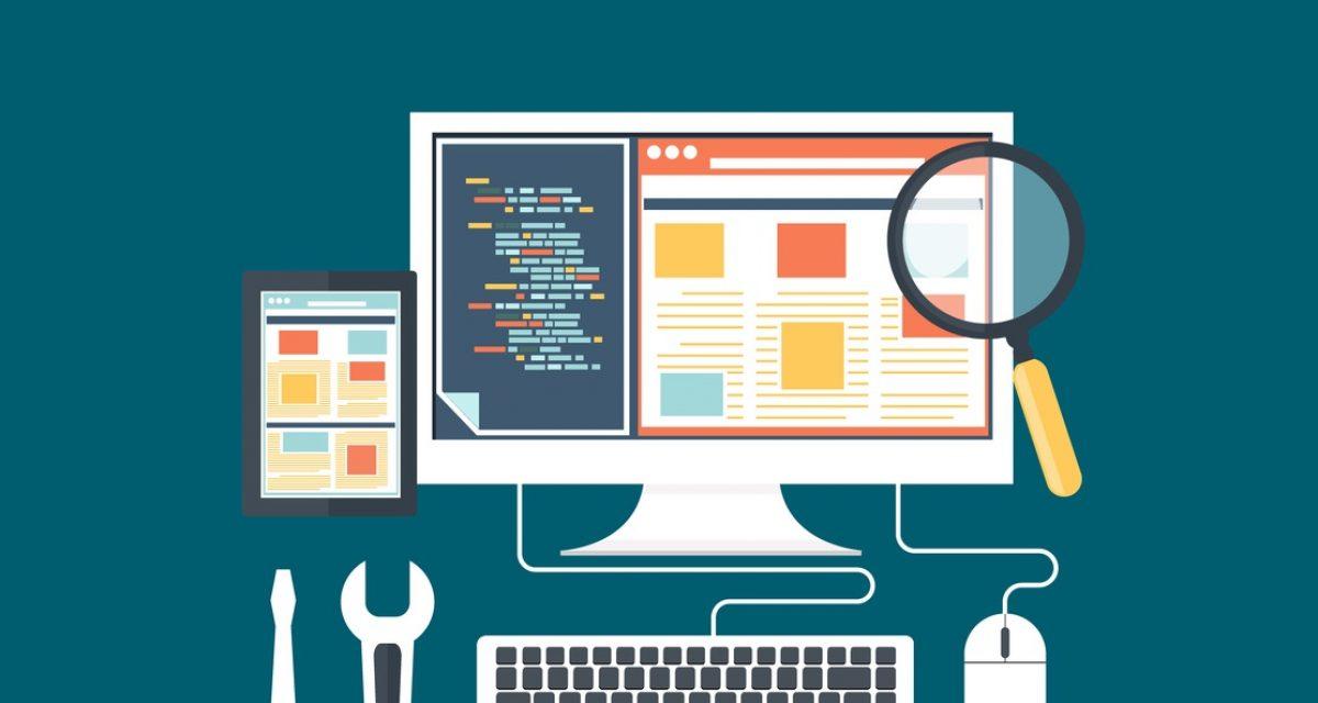 Nicho de mercado: veja como sua revenda de software pode investir