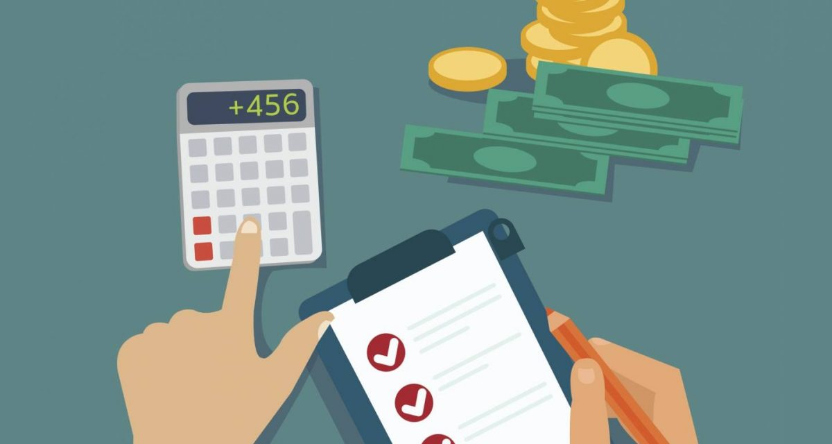 Custo de aquisição de clientes, ou CAC: aprenda a diminuir seu valor