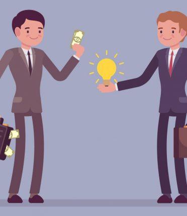 4 lições de empreendedorismo que vão melhorar sua revenda de software