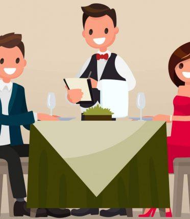 Mercado de Food Service: conheça 3 grandes desafios