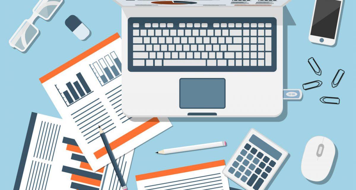 Por que sua revenda precisa montar um planejamento anual eficaz?