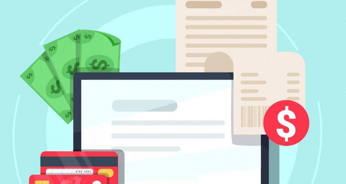 Descubra 4 vantagens de vender sistemas de pagamento recorrente