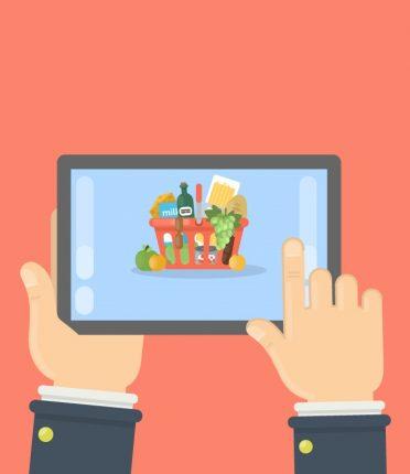 Sistemas para supermercado: como vender para esse segmento