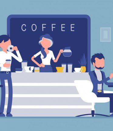 Marketing boca a boca: o que é e como aplicá-lo no seu negócio?