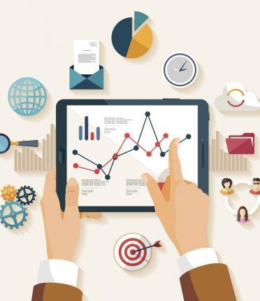 Saiba como usar a tecnologia para fidelizar clientes na sua empresa