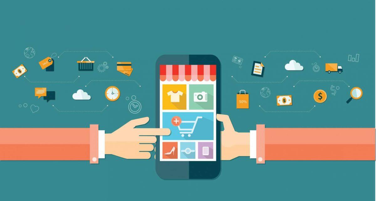 Mercado varejista: saiba quais as demandas e tendências do setor