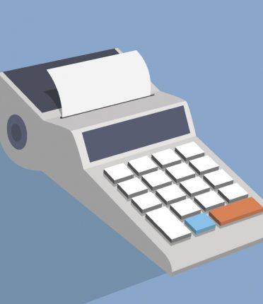 Veja os tipos de notas fiscais essenciais em pequenas empresas!