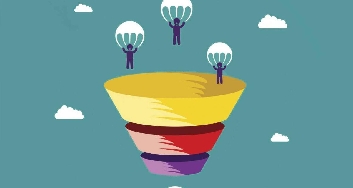 Pipeline de vendas: saiba o que é e como implementar no seu negócio