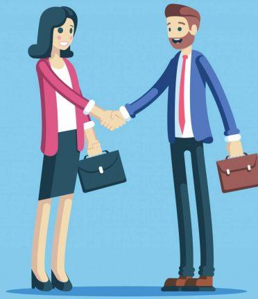 4 principais erros em vendas B2B que a sua empresa não pode cometer