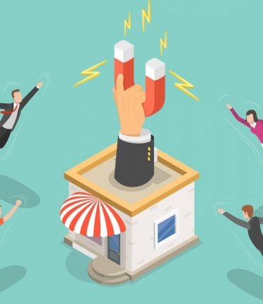 Fidelização de clientes: entenda a importância disso para sua empresa