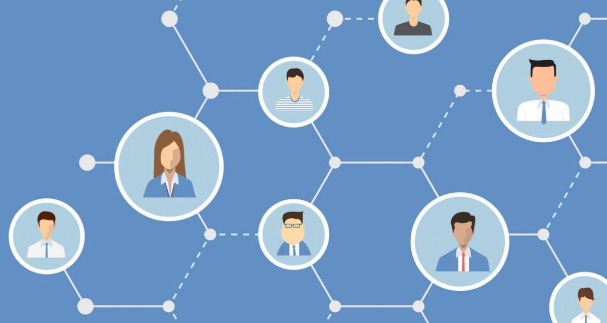Aprenda como usar o LinkedIn para encontrar oportunidades de negócio