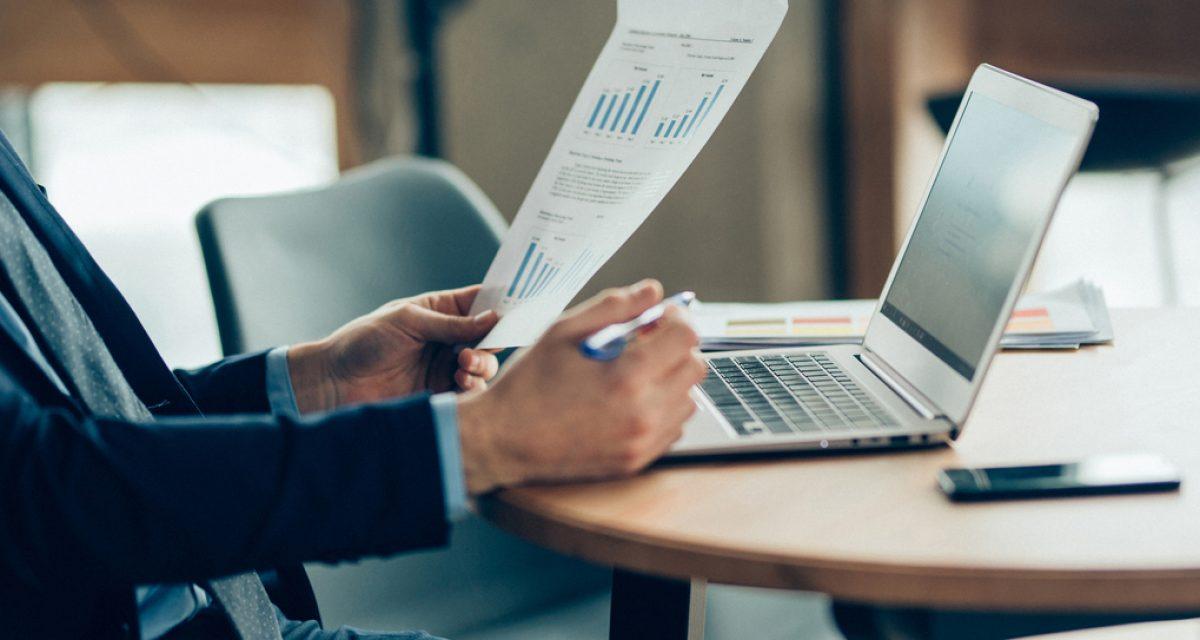 Administração financeira: por que separar contas pessoais e empresariais?