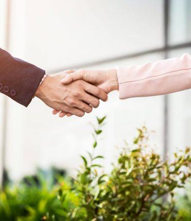 5 formas de aumentar vendas B2B e trazer resultados