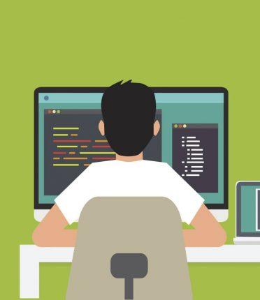 Você sabe como prestar o treinamento de software para seus clientes? Aprenda já!