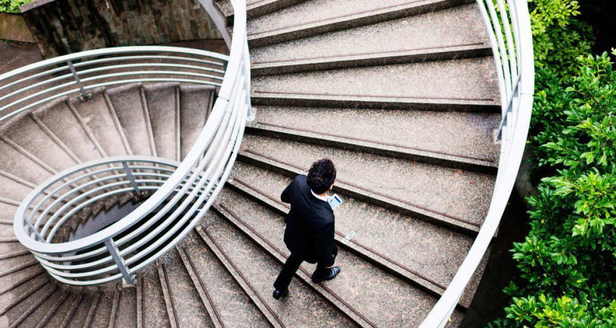 Afinal, como começar um negócio do zero? Veja os 7 primeiros passos