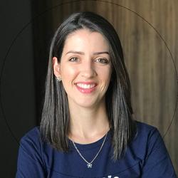 Caroline Costa Maia