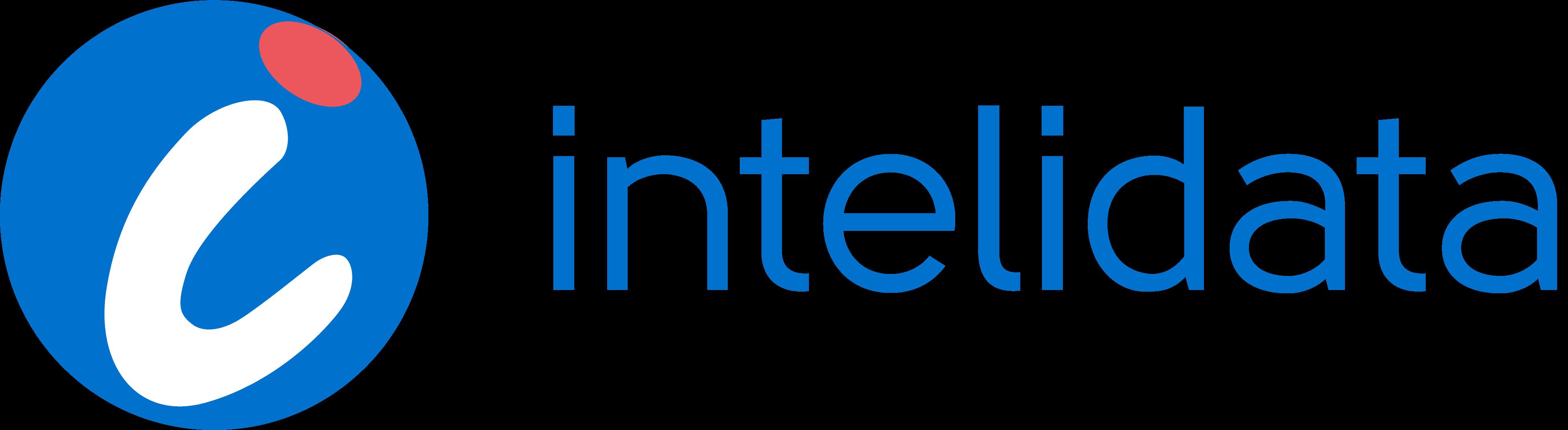 Intelidata - Sistemas de Gestão Empresarial