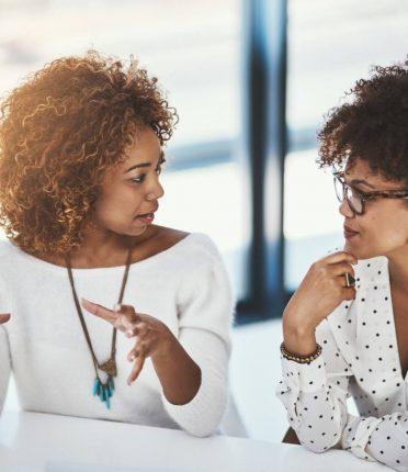 Como utilizar a linguagem corporal para fechar mais vendas?