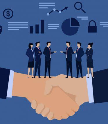 5 dicas indispensáveis para garantir o sucesso do cliente