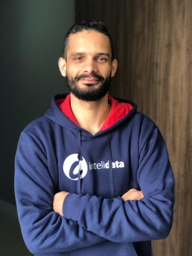Osiel Silva Melo