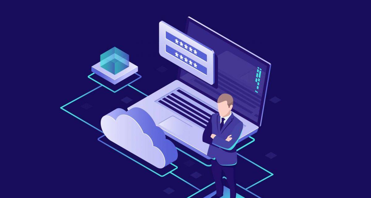 Domine a nova lei de Proteção de Dados