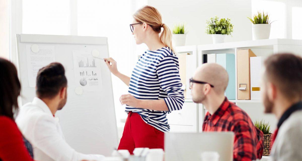 Como planejar a integração de funcionários na sua empresa