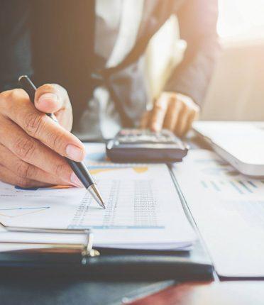 4 dicas para organizar o setor financeiro da sua empresa
