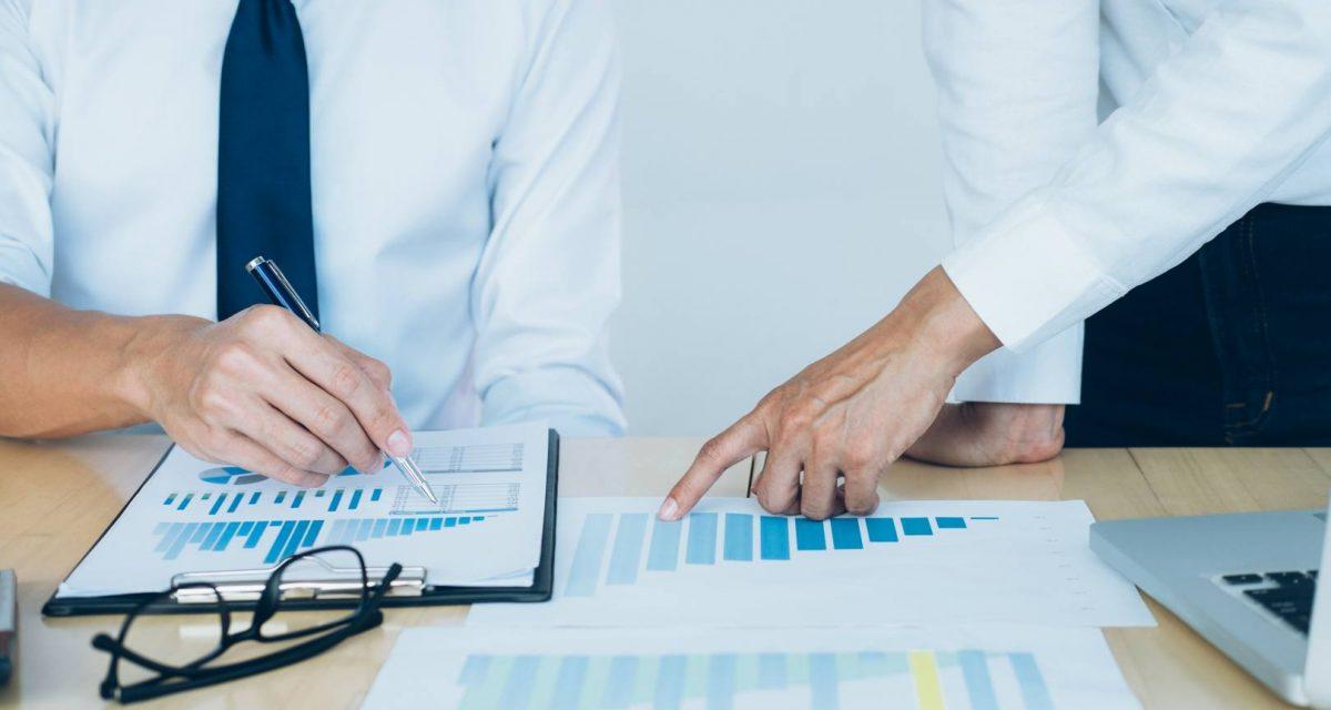 Os melhores segmentos para investir no mercado de software