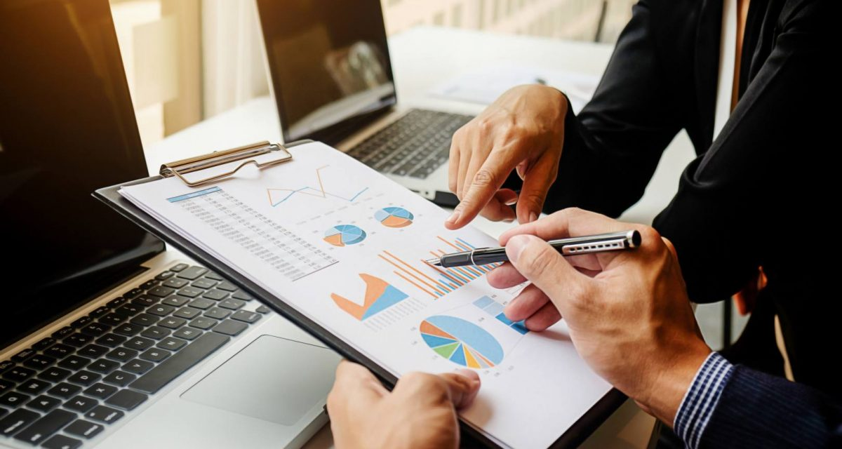Conheça o mercado de software brasileiro